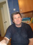 vovan, 55  , Zheleznogorsk (Kursk)