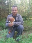 Stanislav, 54  , Saint Petersburg