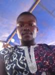 florent, 30  , Cotonou