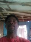 Rozay, 49  , Bridgetown