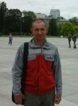 nikilay, 58, Warsaw