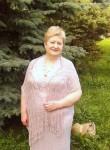 Sonrisa, 63  , Nalchik