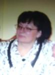 Lyudmila, 50  , Shakhty