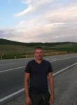 vadim, 31, Stavropol