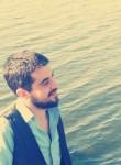 Halil, 27 лет, İstanbul
