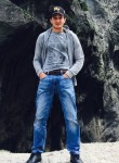 Vadim, 22  , Beslan