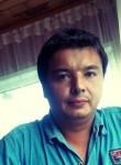 Ivan, 36  , Medyn