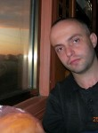 Антон, 40  , Mazyr