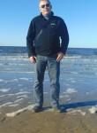 Aleksey, 35  , Severodvinsk