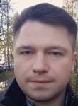 Ilya, 31  , Saint Petersburg