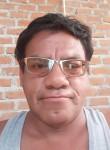 Freddy, 55  , Piura