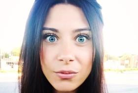 Marina, 30 - Just Me