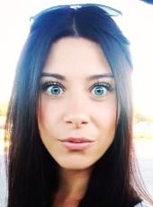 Marina, 29, Ukraine, Novomoskovsk