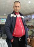 Mami, 45  , El Idrissia