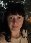 Svetlana, 40  , Simferopol