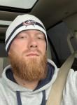 Justin, 27  , Columbus (State of Ohio)