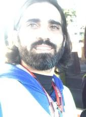 Jesus, 34, República Federativa do Brasil, Vila Velha