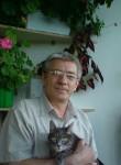 Roman, 61  , Krasnoznamensk (MO)
