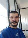 Atanas, 34  , Burgas
