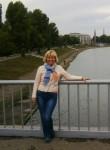 Larisa, 51  , Nikolsk (Penzenskaya obl.)