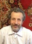 Grigoriy, 59  , Barnaul