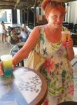 Elena, 57  , Saint Petersburg