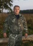 viktor melnik, 41  , Moscow