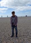 Carlito, 27  , Dieppe
