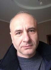 Aleksey, 51, Ukraine, Kiev