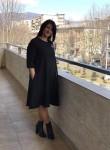 Mariam, 38  , Tbilisi