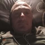 Suskun, 37  , Pocking (Bavaria)