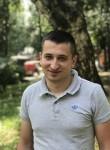 Iulian, 28 лет, Чернівці