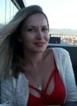 Viktoriya, 29  , Sofia