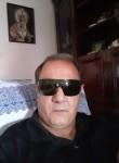 Carlos, 58  , Cordoba