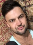 Kirill, 31, Saint Petersburg