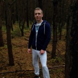 Maks, 21  , Chelmek
