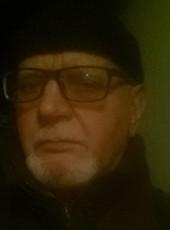 Богдан, 68, Ukraine, Lviv