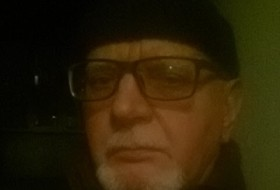 Богдан, 68 - Just Me