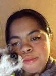 Dana, 24  , Pomona
