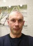 DAV, 39  , Karagandy