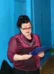 Tatyana, 69  , Volgograd