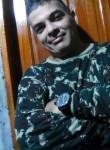 Horácio Frugoli, 46  , Manaus