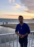Grigore, 22  , Calp