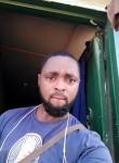 Horlah.Frosh, 42  , Lagos