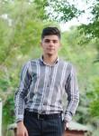 Jese, 20  , Erbil