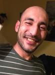 Abdel, 39  , Strasbourg