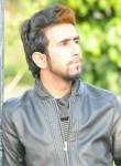 Zubair, 18, Rawalpindi