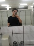 Wadim , 20  , Bialystok