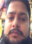 Sameer , 22  , Jhajjar
