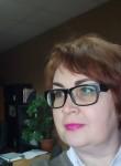 Galina , 53  , Rostov-na-Donu